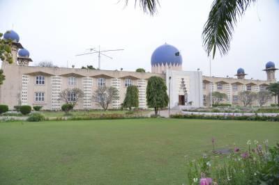 بھارت سفارتی آداب بھول گیا،پاکستانی سفارتکار کو گرفتار کرلیا