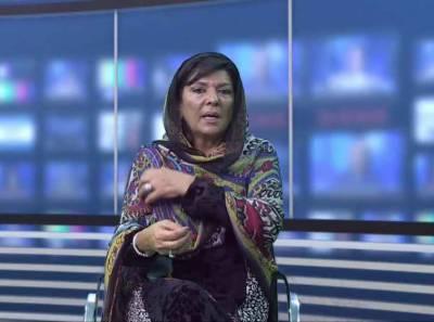 دبئی اور امریکا میں اثاثے کاروباری آمدن سے بنائے، علیمہ خان