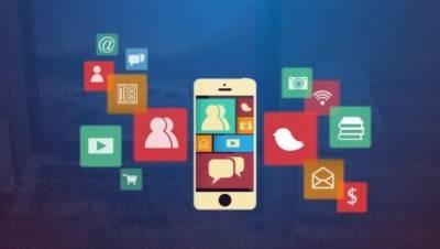 والدین کے میسجز کا جواب نہ دینے پر بچوں کے اینڈرائیڈ فون ڈس ایبل کر دینے والی ایپ متعارف