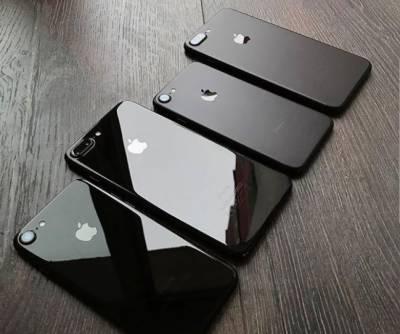 ایپل 2019 میں 3 نئے آئی فونز متعارف کروائے گی