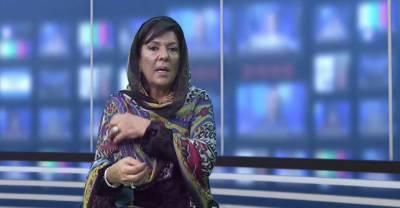 علیمہ خان نے جرمانے کا 25 فیصد ایف بی آر میں جمع کرا دیا