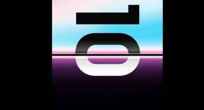 سام سنگ 5 جی ٹیکنالوجی کا حامل گلیکسی ایس 10 ایکس مارچ میں متعارف کروائے گا