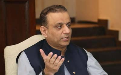 پنجاب میں کونسلرز نظام کو مربوط بنانے کیساتھ احتساب کا نظام بھی لے کر آئیں گے : عبدالعلیم خان