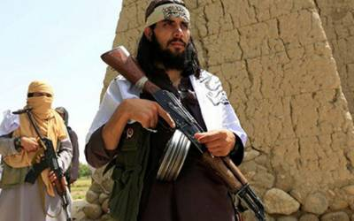 افغان طالبان کی ہرزہ سرائی ، پاکستان حکام پر مذاکرات پر اثر انداز ہونے کا الزام عائد کر دیا
