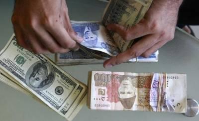 جاری خسارہ کم ہو کر 4.4 فیصد رہ گیا ہے، وزارتِ خزانہ