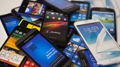 درآمدی ڈیوٹی سے موبائل فونز کی فروخت میں کمی کا خدشہ