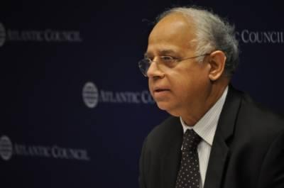 اکرام سہگل کو کے الیکٹرک کا نیا چیئرمین مقرر کر دیا گیا