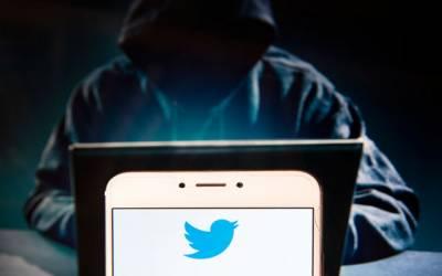 ٹوئٹر وائرس نے انڈرائیڈ فون صارفین کے اکاونٹ ہی بدل ڈالے ، حیران کن انکشاف