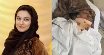 خدیجہ صدیقی کیس، مجرم شاہ حسین کی بریت کا فیصلہ کالعدم