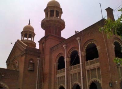 سانحہ ساہیوال،لاہور ہائیکورٹ نے جے آئی ٹی سربراہ کو پیش ہونیکا حکم دیدیا