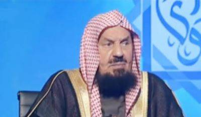 نجی اشیاءاور نوادر پر کوئی زکوٰة نہیں، شیخ عبداللہ المنیع