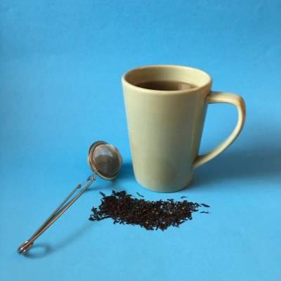چائے آنکھوں میں موتیاکے خطرے کو 74فیصدتک کم کردیتی ہے، رپورٹ