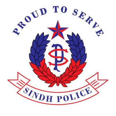 حکومت سندھ نے غیر شادی شدہ پولیس اہلکاروں کو خوشخبری سنادی