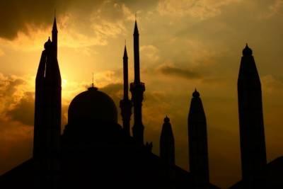 دہلی میں مساجد کے امام صاحبان کی تنخواہوں میں اضافہ کردیا گیا