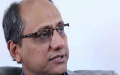 کراچی کو چالیس برس پہلے والا شہر بنائیں گے ، سپریم کورٹ کے فیصلے پر کام ہوگا : سعید غنی