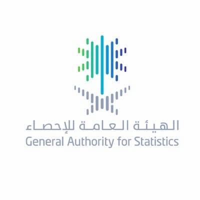 3ماہ میں 3لاکھ غیر ملکی رخصت ہوئے:سعودی محکمہ شماریات