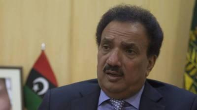 سانحہ ساہیوال: سینیٹ قائمہ کمیٹی برائے داخلہ نے جوڈیشل کمیشن بنانے کا مطاالبہ کر دیا