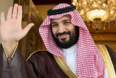 سعودی سفیر کی وزارتِ خارجہ آمد، ولی عہد کے دورہ پاکستان پر تبادلہ خیال