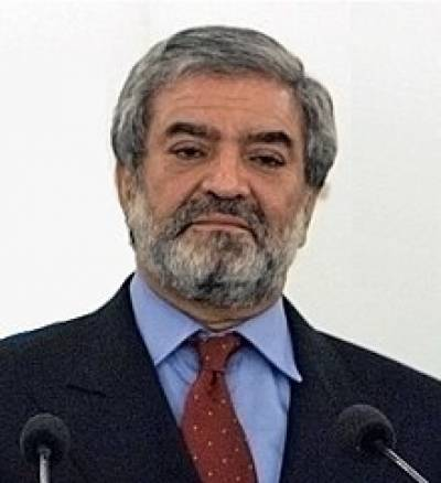 سرفراز احمد پر پابندی ، احسان مانی آئی سی سی پر برہم
