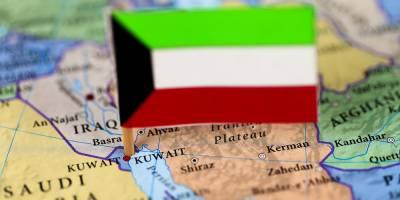اقامہ قوانین کی خلاف ورزی پر غیر ملکیوں کے جرمانے معاف کرنے کا فیصلہ نہیں کیا،کویتی حکام