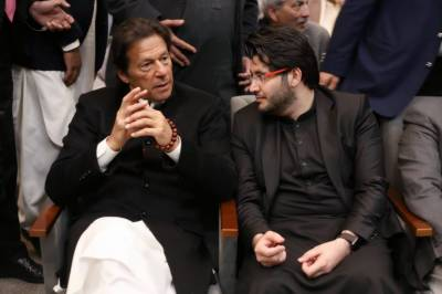 پاکستان سپر لیگ کی فرنچائز پشاور زلمی نے کٹ لانچنگ تقریب پر ٹکٹ لگا دی