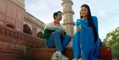 راجستھان انٹرنیشنل فلم فیسٹیول، 'لوڈ ویڈنگ' نے بہترین فلم کا اعزاز حاصل کر لیا