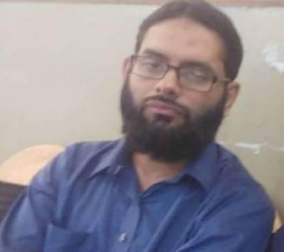 سانحہ ساہیوال ،جوڈیشل کمیشن تشکیل نہ دینے کا اقدام لاہورہائیکورٹ میں چیلنج