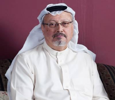 جمال خاشقجی کا قتل سعودی حکام نے کیا، رپورٹ
