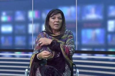 علیمہ خان نے تاحال جرمانہ جمع نہیں کرایا