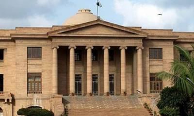 کراچی کی عدالت نے اپنی گاڑی تلے بلی کچلنے والی خاتون کیخلاف مقدمہ درج کر نے کا حکم دیدیا