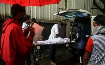 زہریلی شراب پینے سے بیس بھارتی شہری ہلاک، درجنوں بیمار