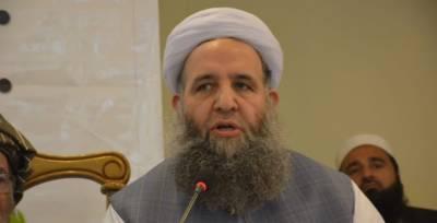 وزیر مذہبی امور نے آئندہ چند برسوں میں حج کو مزید مہنگا کرنے کی خبر سنادی