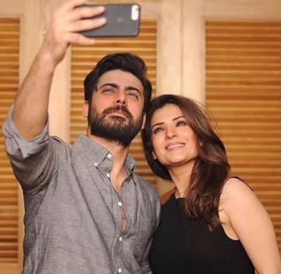 اداکارہ ریشم نے بھی 40 سال کی عمر میں شادی کرنیکا فیصلہ کرلیا