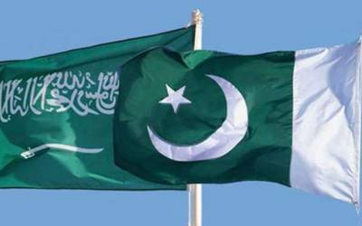 سعودی ولی عہد کے دورہ پاکستان کے موقع پر بھاری سرمایہ کاری کا امکان