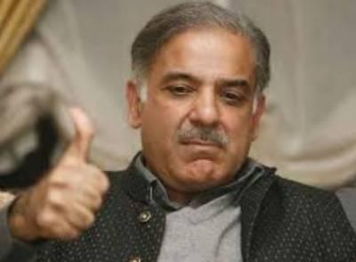 محمد بن سلمان سے ملاقات کے لیے ن لیگی قیادت نے کوششیں تیز کردیں