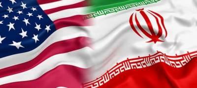 امریکا کے خلاف ایران نے عالمی عدالت انصاف میں مقدمہ جیت لیا