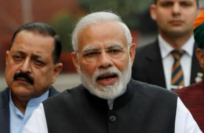 بھارت نے پاکستان کا پسندیدہ ریاست کا درجہ ختم کردیا