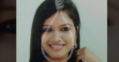محبت میں ناکامی،تامل اداکارہ یاشیکا نے خودکشی کرلی
