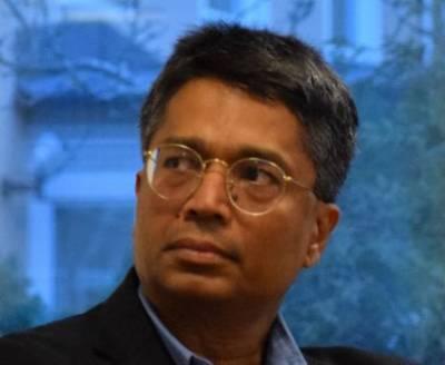 مودی صرف لاشوں پر سیاست کرنا جانتے ہیں، بھارتی پروفیسر