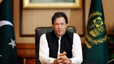 بھارت حملہ کرے گا تو پاکستان سوچے گا نہیں بلکہ جواب دے گا، وزیراعظم