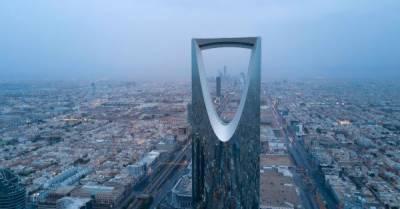 سعودی عرب میں ویزے سے قبل میڈیکل انشورنس لازمی قرار