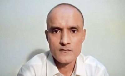 کلبھوشن کیس : پاکستانی وکلا کے عالمی عدالت میں بھرپور دلائل