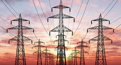 نیپرا نے بجلی کی قیمت میں اضافے کی منظوری دیدی