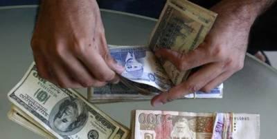 رواں مالی سال کے پہلے 6 ماہ میں 233 ارب اضافی مالی خسارہ