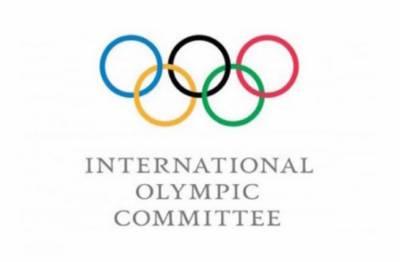 او آئی سی نے بھارت سے تمام کھیلوں کی میزبانی چھین لی