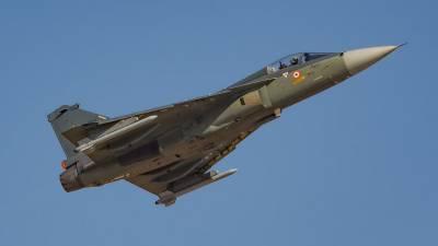 بھارتی فضائیہ نے مودی سرکار کو پاکستان کے خلاف جنگ لڑنے سے خبردار کر دیا