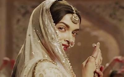 پاک بھارت کشیدگی ، لاہور کینٹ سینما نے بھارتی فلموں کی نمائش پر پابندی عائد کر دی