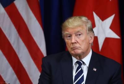 پاکستان اور بھارت کے درمیان کشیدگی ختم ہونی چاہیئے، امریکی صدر