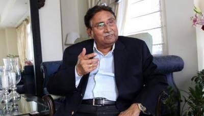 'پاکستان میرا ملک ہے لیکن بیوقوفوں کی طرح چھلانگ مار کر نہیں جاؤں گا'