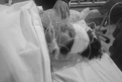 کراچی، مبینہ پولیس مقابلہ، فائرنگ کی زد میں آ کر طالبہ جاں بحق